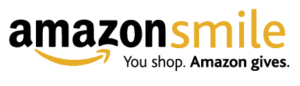 Give to MNWT by using Amazon Smile!